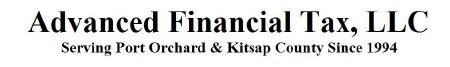 Advanced Financial Tax, LLC